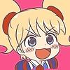 PinkInflatingAss's avatar