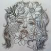 pinkinkilldropin's avatar