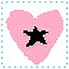 pinkirlia's avatar