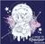 pinkishbuds's avatar