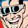 PinkishGiovanna's avatar