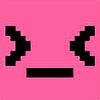 PinkIsTheColorOfEvil's avatar