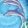 pinkittwice54's avatar
