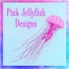 Pinkjellyfish22's avatar