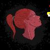 Pinkjewl123's avatar