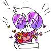 PinkkAlpaca's avatar