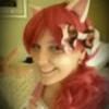 Pinkkichan's avatar