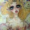 Pinkkiiwwii's avatar