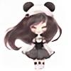 Pinkkillerpanda's avatar