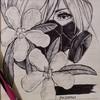 pinkkiss-atasi's avatar