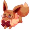PinkkitsuneNao's avatar