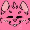 PinkKittCat's avatar