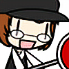 Pinkkitty6's avatar