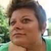 Pinkkitty75's avatar