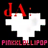 pinkklollipopp's avatar