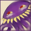 Pinkku's avatar