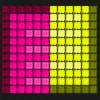 pinkl3mon's avatar
