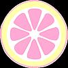 PinkL3mon4d3's avatar