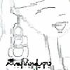 pinklady92's avatar