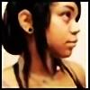 Pinklaserguns's avatar