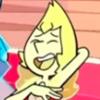 pinklasgne's avatar