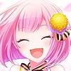 PinkleArt's avatar