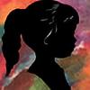 Pinkleat's avatar