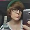 pinkleydinkley's avatar
