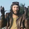 PinkleyV's avatar