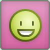 PinkLibellule's avatar