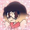 Pinklightningmc's avatar