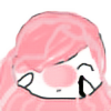 pinklotte2005's avatar