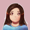 PinkLoveStar2674's avatar