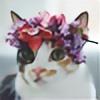 Pinklowes's avatar