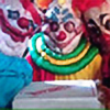 PinkMaggotConfetti's avatar