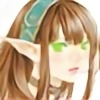 pinkmakona's avatar