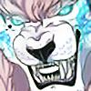 PinkManticore's avatar