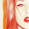pinkmarta182's avatar