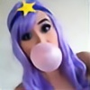PinkMateria's avatar