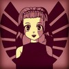 PinkMatrix's avatar