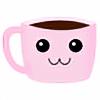 PinkMemories's avatar