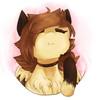 PinkMeowgic's avatar