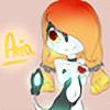 PinkMidnaKyrou's avatar