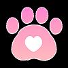 pinkmilkpaww's avatar
