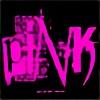 pinkmoon333's avatar