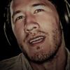 PinkMoustacheWolf's avatar