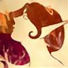 Pinkmuffinofdoom's avatar