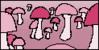 PinkMushroomForest's avatar