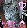 pinknailpolish89's avatar