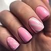 PinkNailsAndBigCurls's avatar